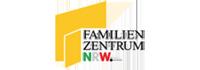 Familienzentrum NRW